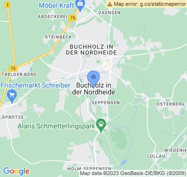 21244 Buchholz in der Nordheide