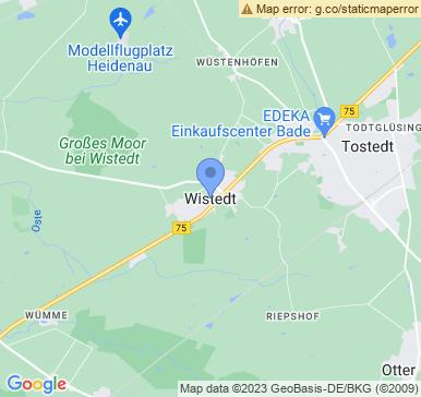 21255 Wistedt