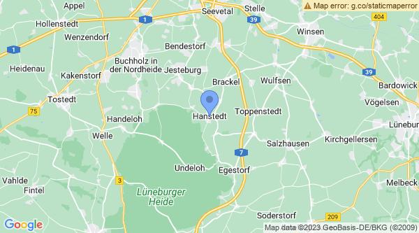 21271 Hanstedt