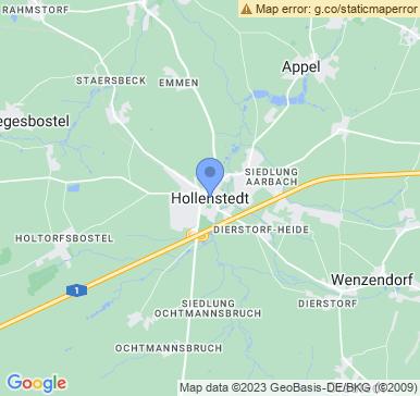 21279 Hollenstedt