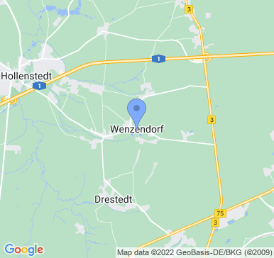 21279 Wenzendorf