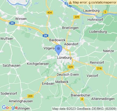21339 Lüneburg
