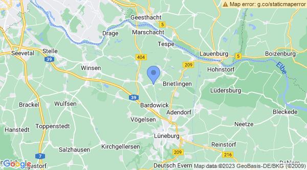 21357 Wittorf