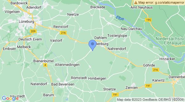 21368 Boitze