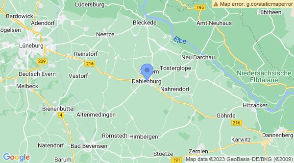 21368 Dahlenburg
