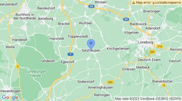 21376 Salzhausen