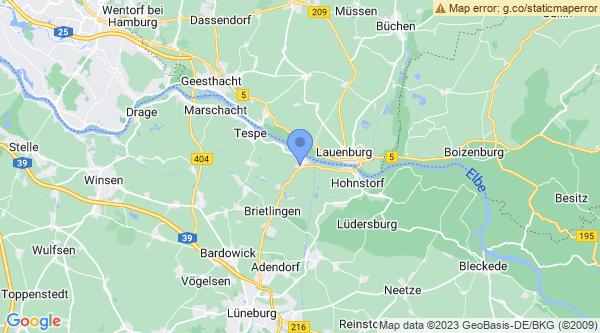 21380 Artlenburg