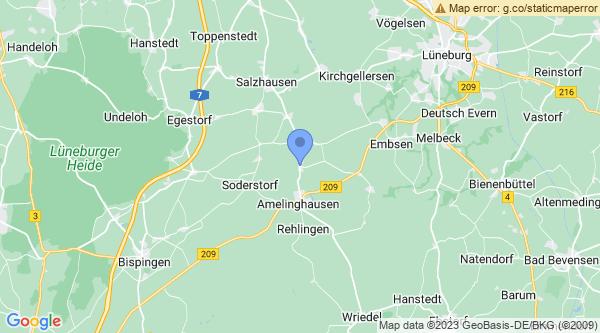21385 Oldendorf (Luhe)