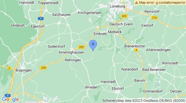 21386 Betzendorf