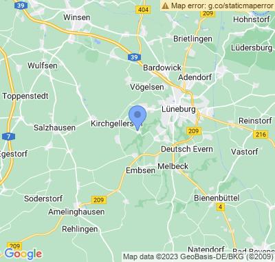 21394 Heiligenthal