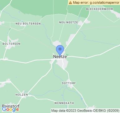 21398 Neetze