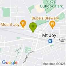 Staticmap?center=214+West+Main+Street%2C+Apt.+C%0D%0AMount+Joy+PA%2C+17552&zoom=14&size=230x230&key=AIzaSyAeTspGNxF9omrAnDm7RMuAOzLtrgwleEY&markers=color:green 214+West+Main+Street%2C+Apt.+C%0D%0AMount+Joy+PA%2C+17552&sensor=false