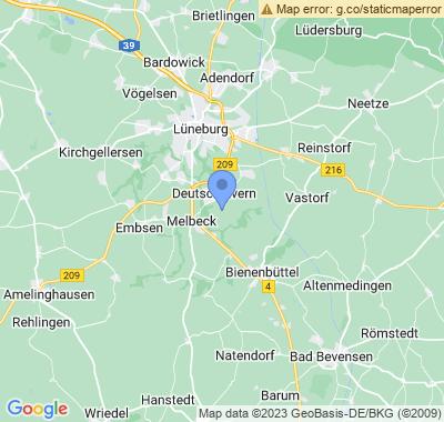 21407 Deutsch Evern