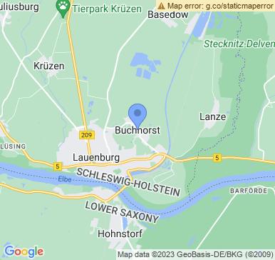 21481 Buchhorst