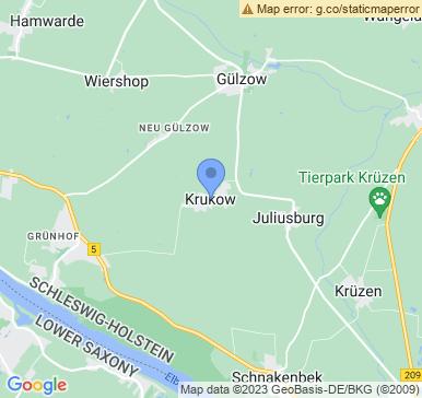 21483 Krukow