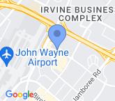 2151 Michelson Drive, Suite #250, Irvine, California 92612