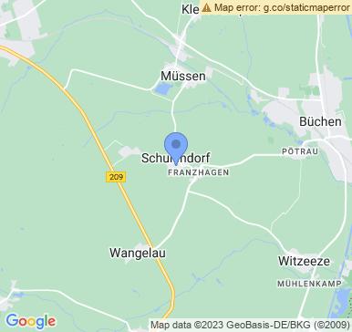 21516 Schulendorf