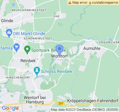 21521 Wohltorf