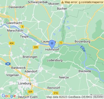 21522 Hohnstorf (Elbe)
