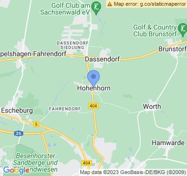 21526 Hohenhorn