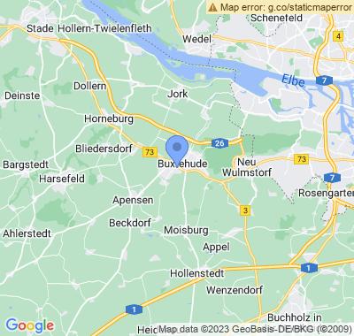 21614 Buxtehude