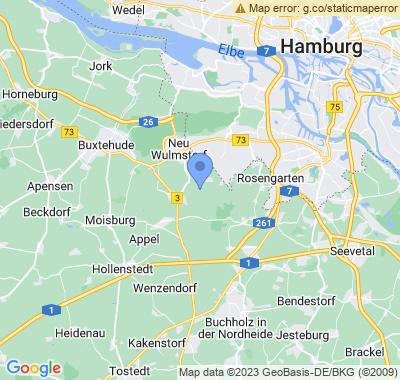 21629 Neu Wulmstorf