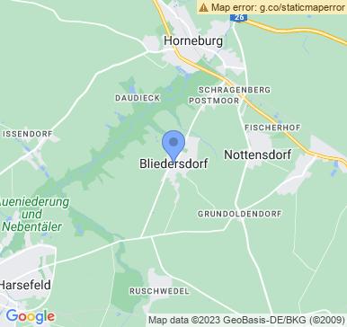 21640 Bliedersdorf