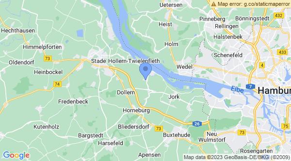 21720 Steinkirchen