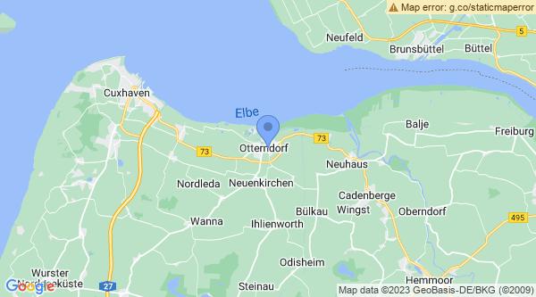 21762 Otterndorf