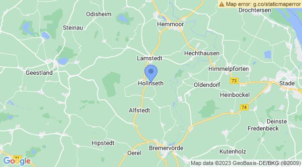 21769 Hollnseth