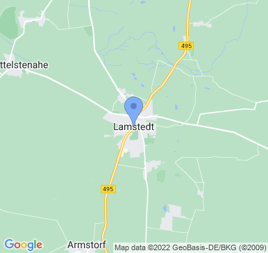 21769 Lamstedt