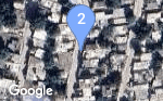 Google Map for Parque, TAM, MX