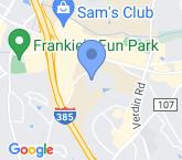 220 Adley Way, , Greenville, South Carolina 29607