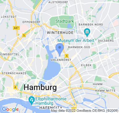 22085 Hamburg