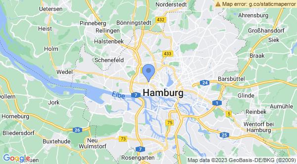 22769 Hamburg
