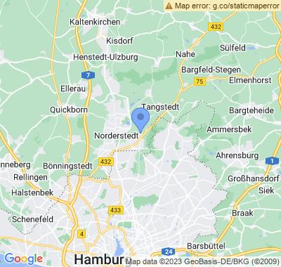 22851 Norderstedt