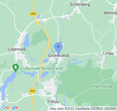 22956 Grönwohld