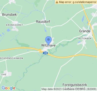 22969 Witzhave