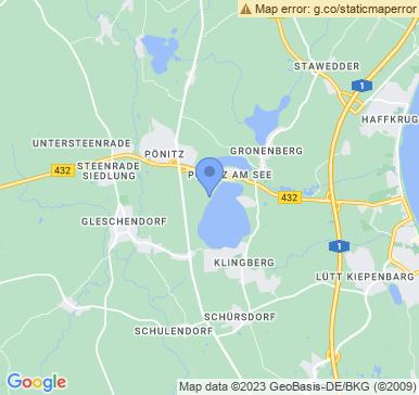 23684 Scharbeutz