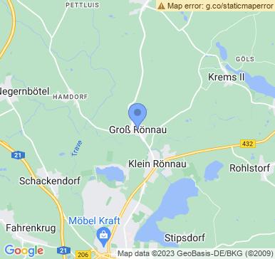 23795 Groß Rönnau