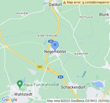 23795 Negernbötel