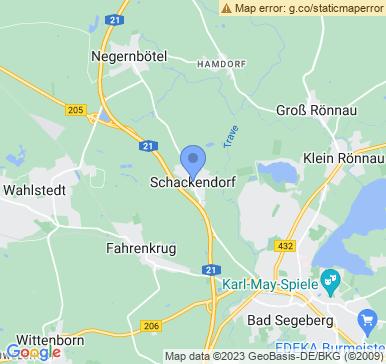 23795 Schackendorf