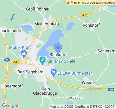 23795 Stipsdorf