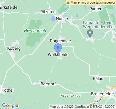 23896 Walksfelde
