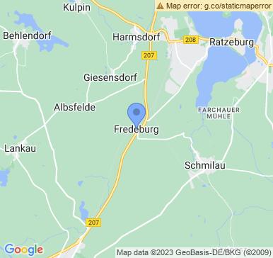 23909 Fredeburg