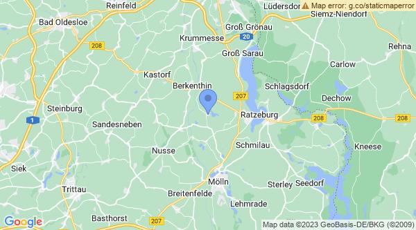 23919 Behlendorf