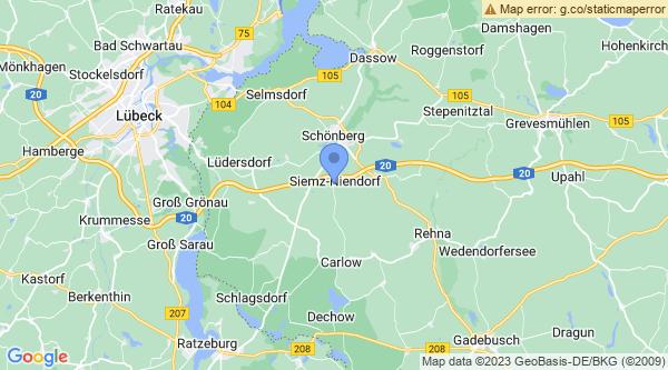 23923 Groß Siemz