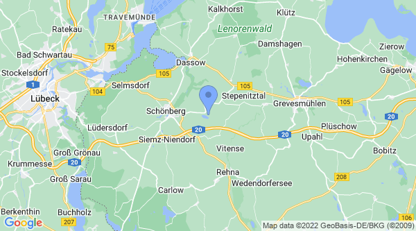 23923 Menzendorf