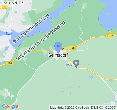 23923 Selmsdorf