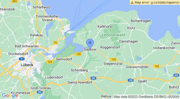 23942 Kalkhorst